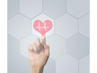 Гипертония и ее влияние на важные органы организма