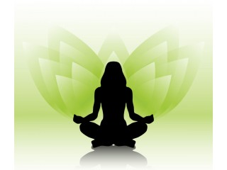 Медитация: новый взгляд науки