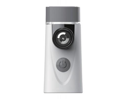 Ингалятор электронно-сетчатый Promedica Air Pro
