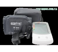 Тонометр автоматичний Dr.Frei M 100