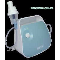 Інгалятор компресорний Dr.Frei Mini