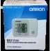 Тонометр автоматичний зап`ястний Omron RS 1