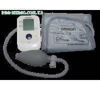 Тонометр напівавтоматичний Omron S1