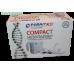 Ингалятор компрессорный Paramed Compact