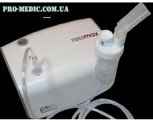 Ингалятор компрессорный Rossmax NB 500