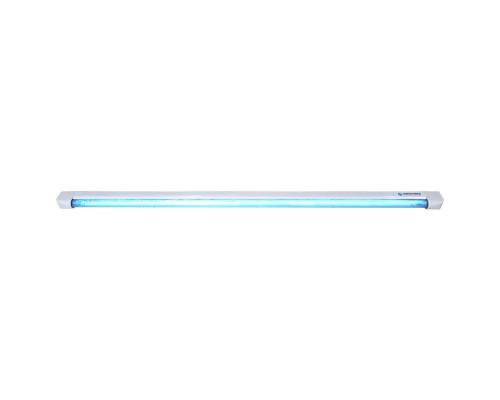 Бактерицидный облучатель Бактосфера ОББ 36S (настенный)