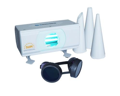 Кварцевая лампа Бактосфера SUN UNIVERSAL