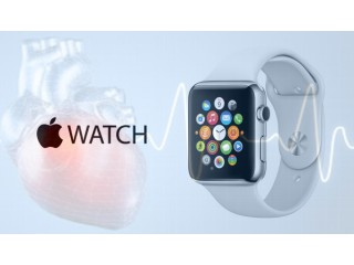 Цифрові технології допомагають дослідникам захворювань серця