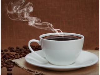Нові властивості кофеїну?