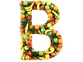 Вітаміни для здорового серця
