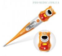 Термометр електронний Dr.Frei T-30