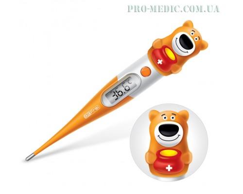 Термометр электронный Dr.Frei T-30