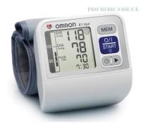 Тонометр автоматичний зап`ястний Omron R3 Opti