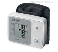 Тонометр автоматичний зап`ястний Omron RS2