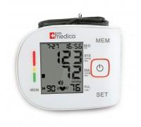 Тонометр автоматичний зап`ястний  Promedica Bangle