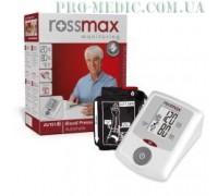 Тонометр автоматичний Rossmax MS 150F