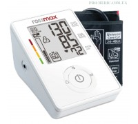 Тонометр автоматичний Rossmax MB 321
