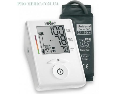 Тонометр автоматический Vega VA-315