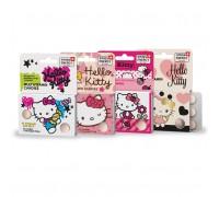 Вітаміни жувальні  для дітей Swiss Energy Multivitamin Hello Kitty №12