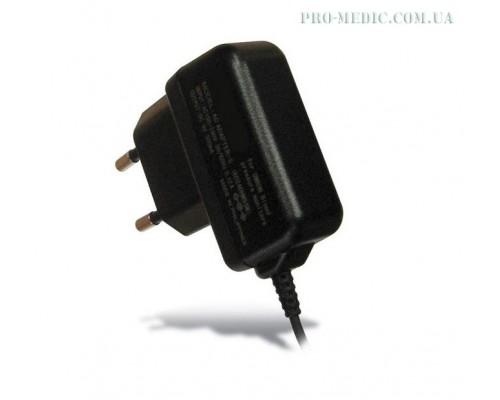 Адаптер сетевой 5-6В 1А для тонометров автоматических Omron