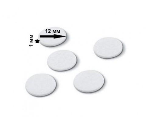 Фільтри для інгаляторів Omron (12 мм)