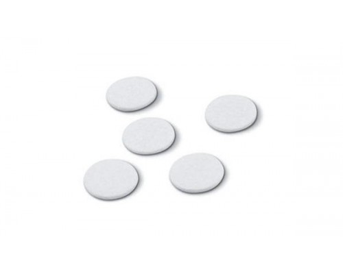 Фільтри для інгаляторів Omron (15 мм)