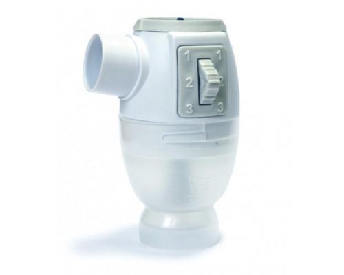 Розпилювальна камера Microlife для небулайзера NEB 10 3в1 (три режима розпилення)