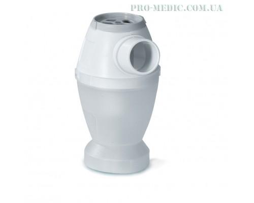 Розпилювальна камера Microlife для небулайзерів NEB 100, NEB 50