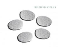 Фільтри для інгаляторів Paramed Air Plus, Air Pro (5 шт)